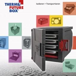 Catalogo THERMOBOX