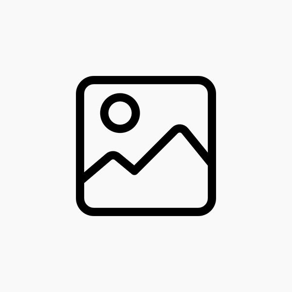 Residências Senior